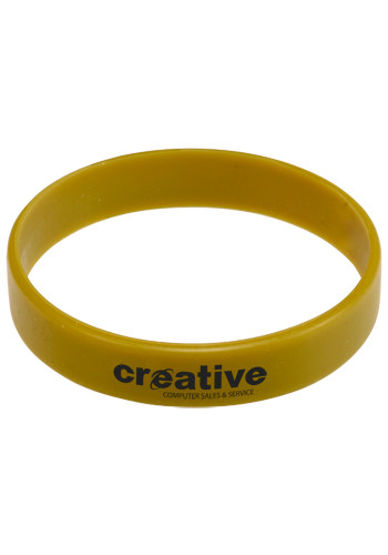 Wholesale wristbands, Promotional Wrist Bands