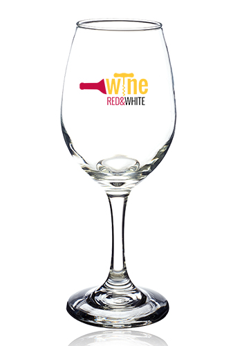Rioja White Wine Glasses