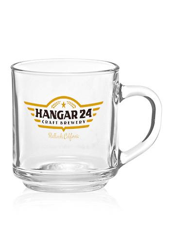 Handy OzArc Coffee Glass 10 Mugs53337 gybf7IvY6