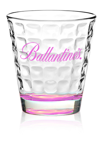 Wholesale Whiskey Glasses Personalized For Cheap