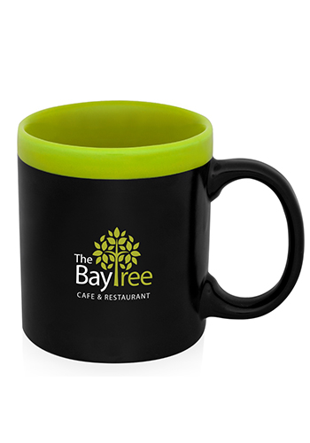 Discount Promotional Products Discountmugs
