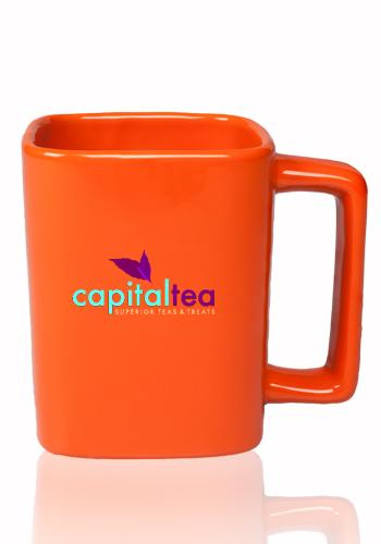 Costa Travel Mug Discount