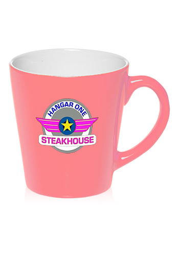 Custom Coffee Mugs From 55 162 Lowest Prices Discountmugs