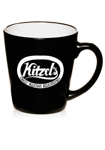 Search Find Custom Promotional Products Discountmugs
