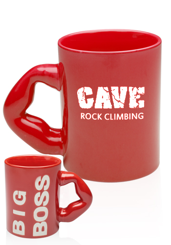 Custom Promotional Products, Gifts & Items | DiscountMugs