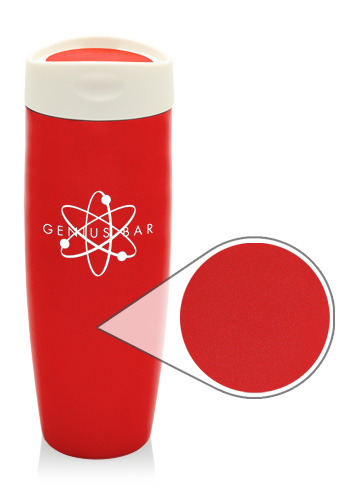 Vaccum Travel Mugs
