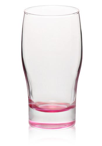 Personalized 12.5 oz. Boston Cooler Glasses | 0392AL ...