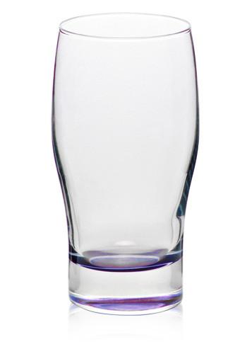Personalized 12.5 oz. Boston Cooler Glasses | 0392AL - DiscountMugs