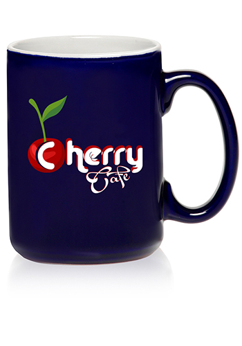 Personalized Gifts for the Military in bulk | DiscountMugs