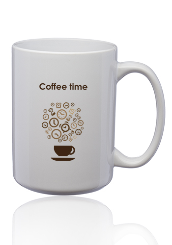 15 Grande OzLarge Coffee El Mugs1015 P80wknNOX