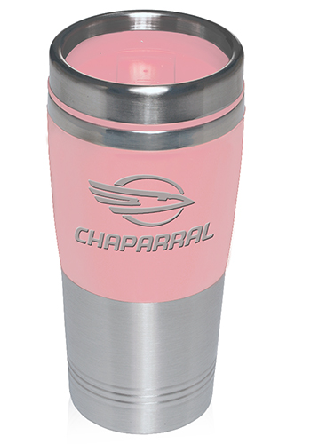 Custom Personalized Printed Travel Mugs Clearance Items