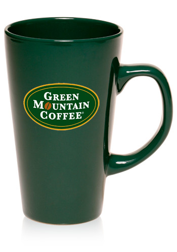 tall coffee mugs 16 oz cafe style coffee mugs a9613 11445