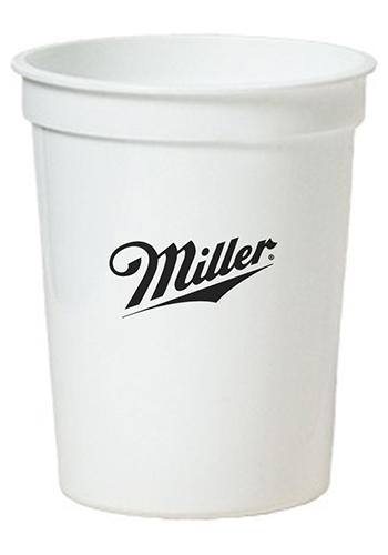 300dbf058de Plastic Stadium Cups | Personalized Plastic Stadium Cups Wholesale