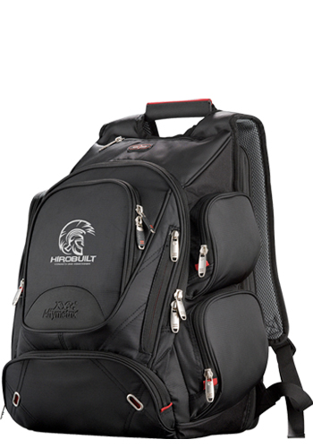 Checkpoint Friendly Laptop Backpacks Le001145