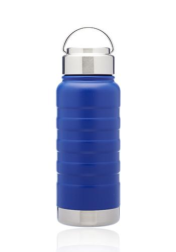 17 oz. Jupiter Barrel Water Bottles with Handle   WB330