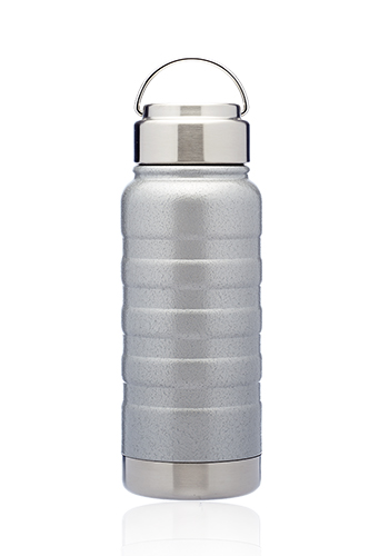 17 oz. Jupiter Barrel Water Bottles with Handle | WB330