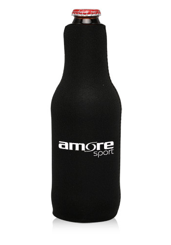 Customized Beer Koozies