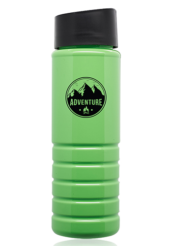 Sports Bottles with Slider Lid