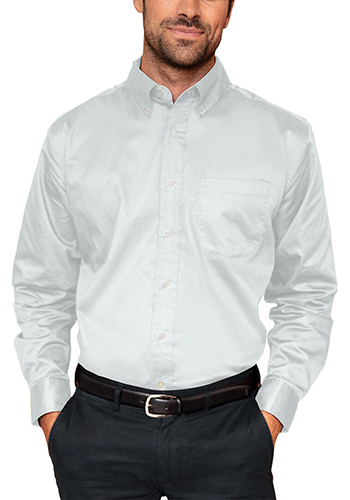 75dd3f62 Wicked Woven Men's Dress Shirts | 1205