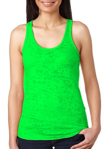 Promotional Tank Tops