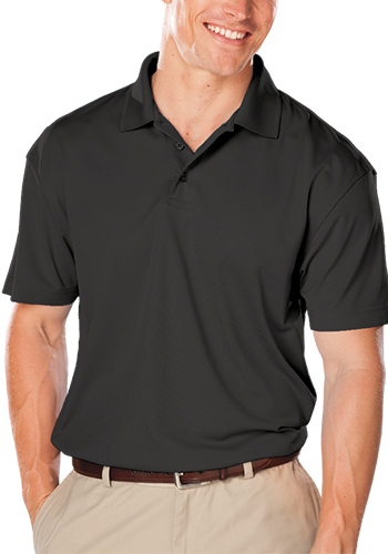 Men's Polo Shirts 100% Polyester