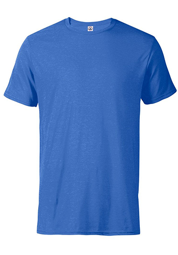 Custom T-shirts Cheap: Design Your Own Shirts - Free Shipping