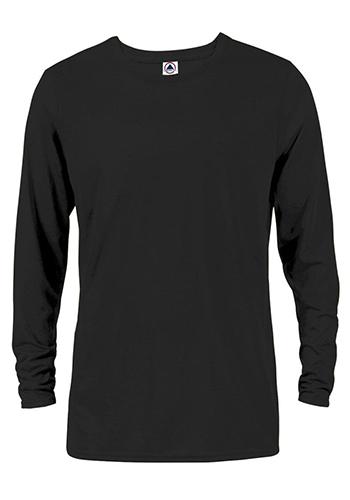 84db3c4c976c Custom Long Sleeve Shirts Wholesale - Free Shipping   DiscountMugs
