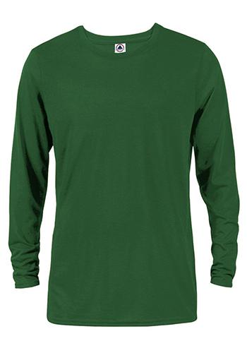 e3adf2076 Custom Printed Men's T-Shirts - Discount Low Prices | DiscountMugs