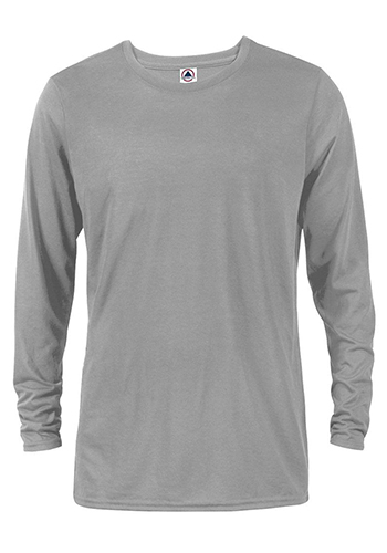 80cdc008a Custom Printed Men's T-Shirts - Discount Low Prices   DiscountMugs
