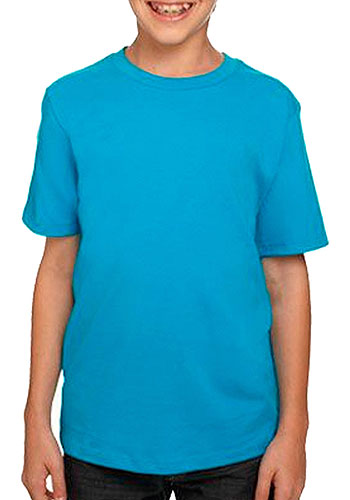 Custom unisex t shirts wholesale prices free shipping for Custom t shirt next day delivery