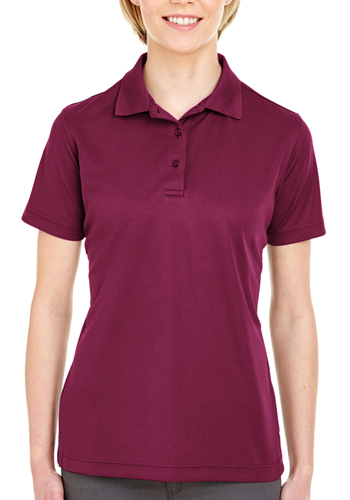 Cheap Custom Polo Shirts As Low As 4 75 Amp Free Shipping