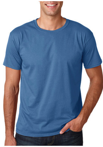 Gildan SoftStyle Adult T-shirts | G64000