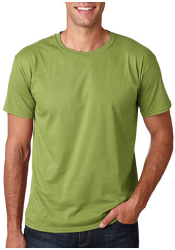 ba0d0b05 Gildan SoftStyle Adult T-shirts   G64000 As low as $3.64 Buy Now >