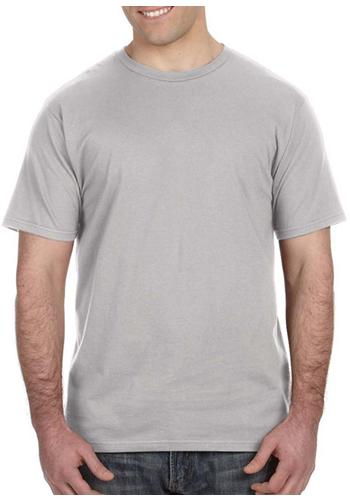 c2a1d9864fba Anvil Adult T-shirts. Anvil Adult Fashion Fit T-Shirts 4.5oz 100% Ring Spun  Cotton Preshrunk. 9 Colors Available