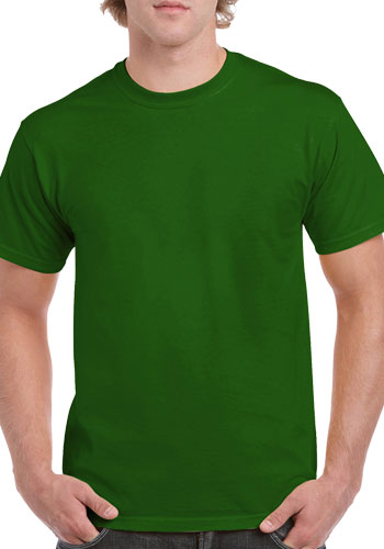 6aa3fdf4ad0 Turf Green. 2 Select Print Method. Order with Logo  Full Color  Embroidery  ...