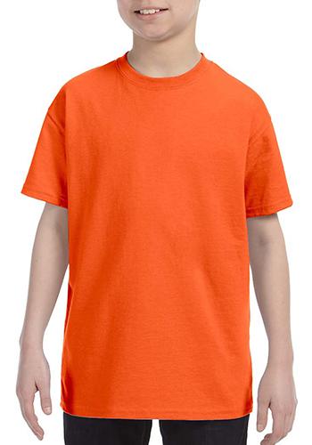 Cheap custom printed t shirts artee shirt for Cheap t shirt print