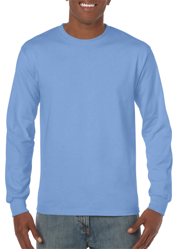 2f1a8bbd5 Custom T-Shirts Personalized with Logo from $1.89 | DiscountMugs