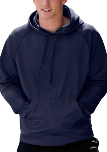 Promotional 5.5 oz 100% MicroFiber Polyester Fleece