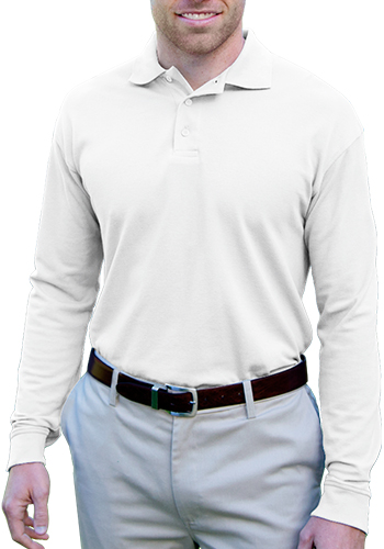 16c4e1d1 Custom Polo Shirts - Cheap Polo Shirts Embroidered- Free Shipping ...
