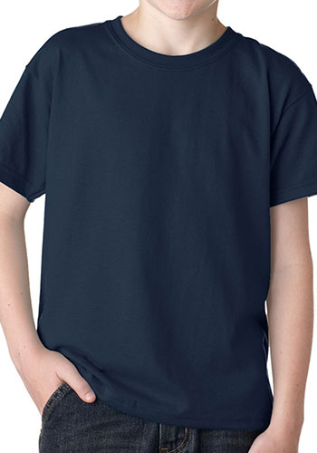 Gildan Dry Blend Youth T-shirts