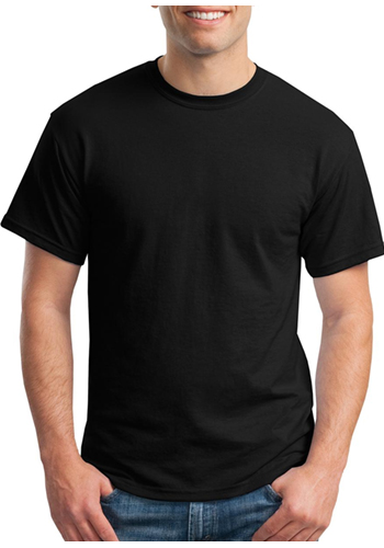 6c3e8db4 Custom T-Shirts Personalized with Logo from $1.89 | DiscountMugs