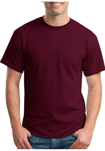 Cheap Custom T-Shirts - Lowest Prices & Free Shipping   DiscountMugs