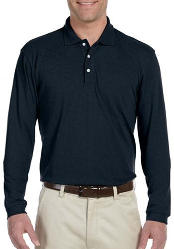 07c59309bdb8 Cheap Custom Polo Shirts as Low as  4.75  amp  Free Shipping ...