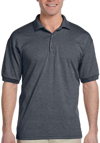 Custom T-Shirts from $1.89 - Free Shipping | DiscountMugs