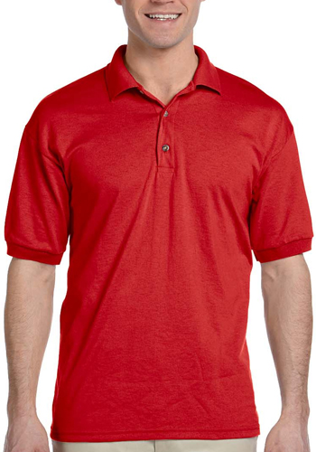 810744fa Custom Polo Shirts - Cheap Polo Shirts Embroidered- Free Shipping ...