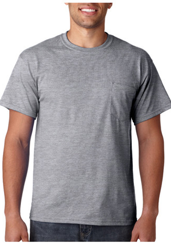 Custom t shirts personalized with logo from for 50 percent cotton 50 percent polyester t shirts