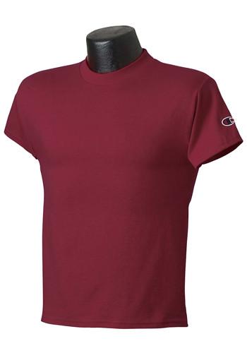 Cheap Bulk Champion Kids 39 Tagless T Shirts T435