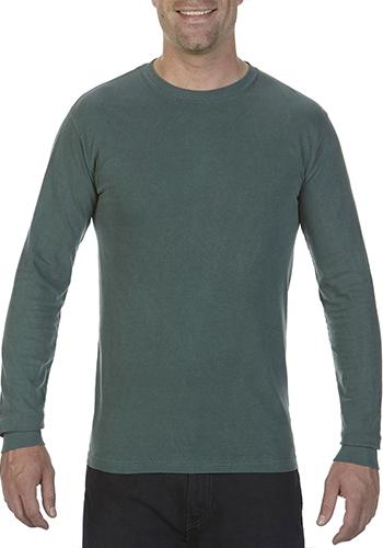 04df24034567 Custom Printed Men's T-Shirts - Discount Low Prices | DiscountMugs