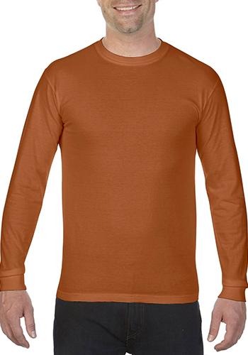 edc889607fabd Custom Printed Men  039 s T-Shirts - Discount Low Prices