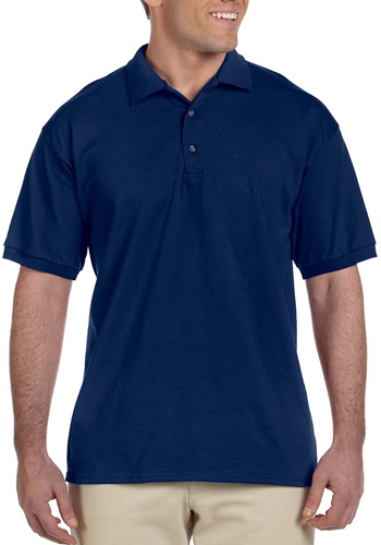 110ce7c42499 Custom Polo Shirts - Cheap Polo Shirts Embroidered- Free Shipping ...